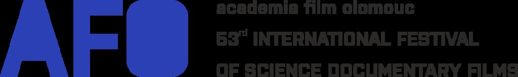 AFO - Academia Film Olomuc