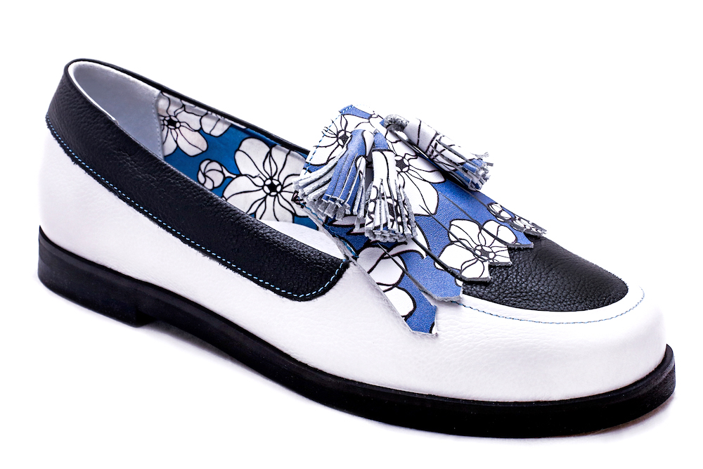 polskie buty dla kobiet