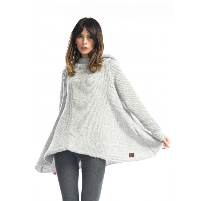 swetro-tunika-batman-vanilla-cahlo-