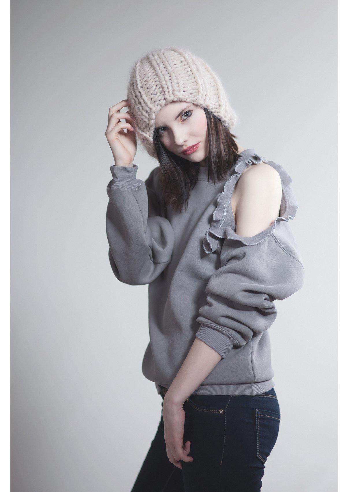 giselle-sweatshirt-kremowa4