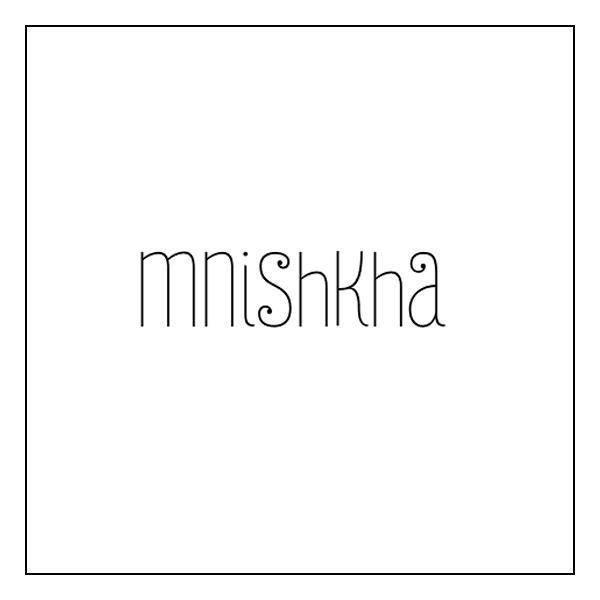 mnishka