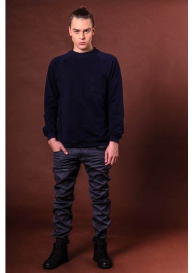 zappa-sweatshirt