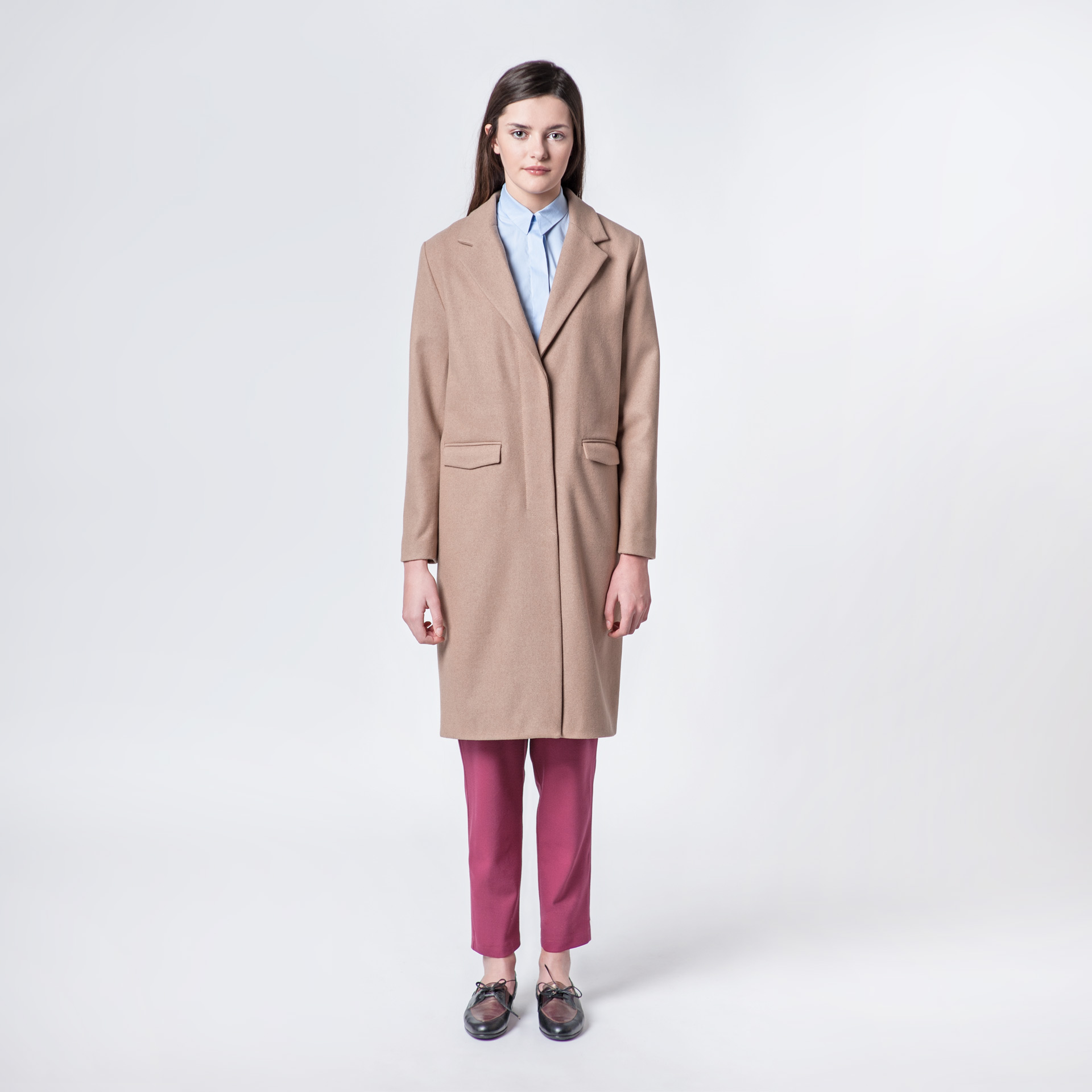 Elementy Milan Coat04-1920x1920