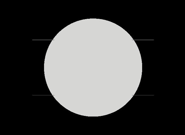 diagram-630px