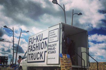 brylove okulary Fu-Ku Concept Store