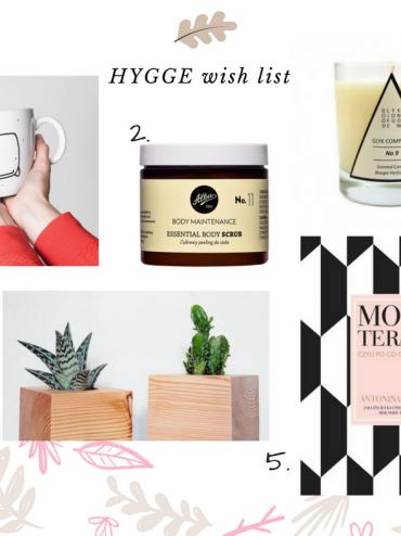 blog hygge