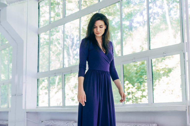 Wyprzedaże jesień 2017 z modą polskich projektantów w Fu-Ku Concept Store.