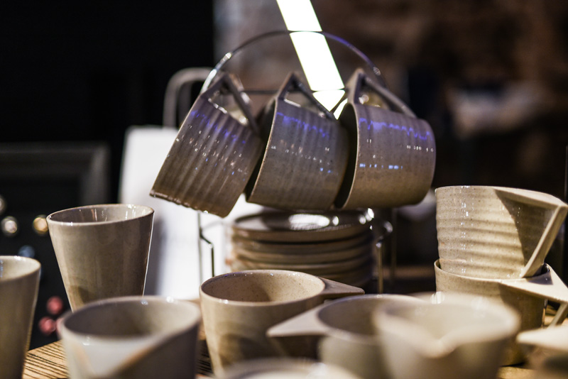 Ceramika Mano.Ceramics