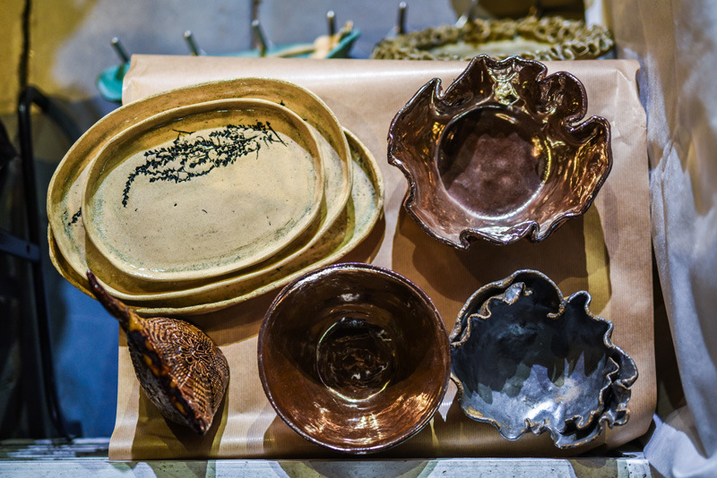 Ceramika Artystyczna AS