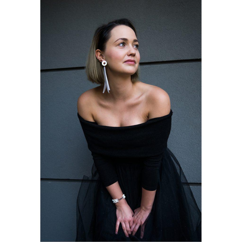 Targi mody wrocław - polscy projektanci