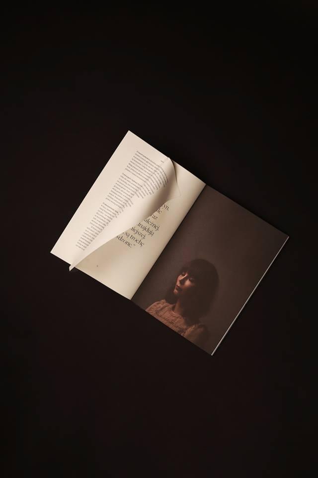 Krotkie historie - magazyn lifestylowy