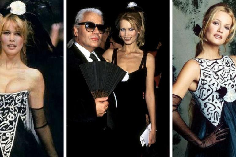 Przywlaszczenie kulturowe w modzie