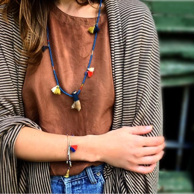 OTO Jewelry