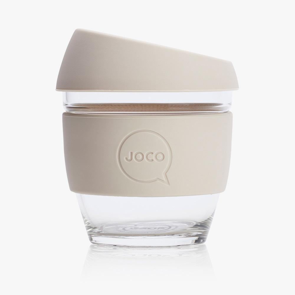 Joco - ekologiczny kubek