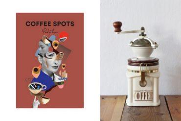 Coffee Spots Polska