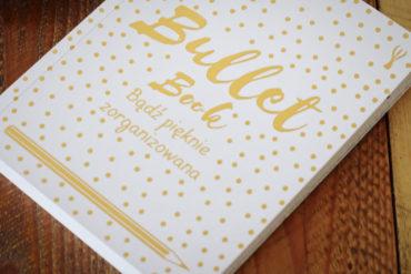 Bullet Journal - bujo - notes