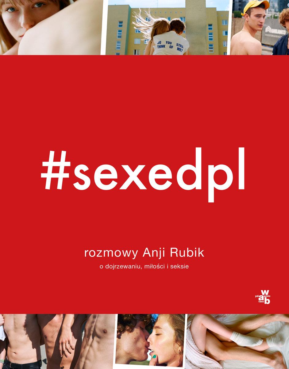 SEXEDPL