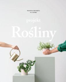 Projekt Rośliny Sieńko Ola, Muszkieta Weronika