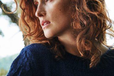 Swetry od polskich projektantów