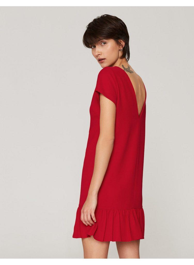 Klaudyna Cerklewicz Fashion