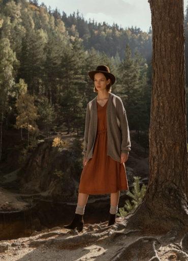 Natula Clothing