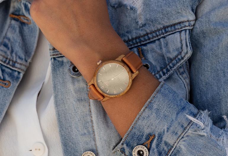 designerskie-zegarki-neatbrand