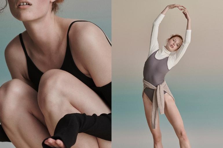 Jak moda może odmienić świat? NAGO