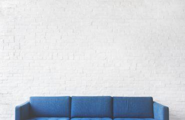 Jak ozdobić pustą ścianę wmieszkaniu?