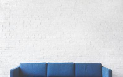 Jak ozdobić pustą ścianę w mieszkaniu?