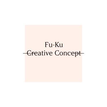 Fu-Ku Creative Concept