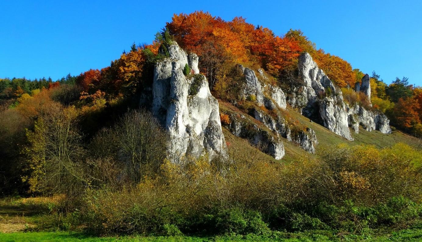 nietypowe-miejsca-w-polsce-ojcowski-park-narodowy