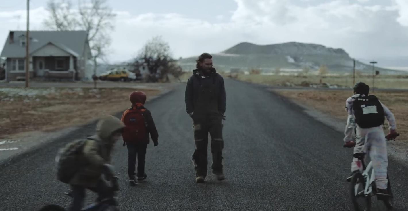 międzynarodowy festiwal filmowy nowe horyzonty zabojstwo dwojga kochankow