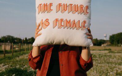polskie marki feministyczne
