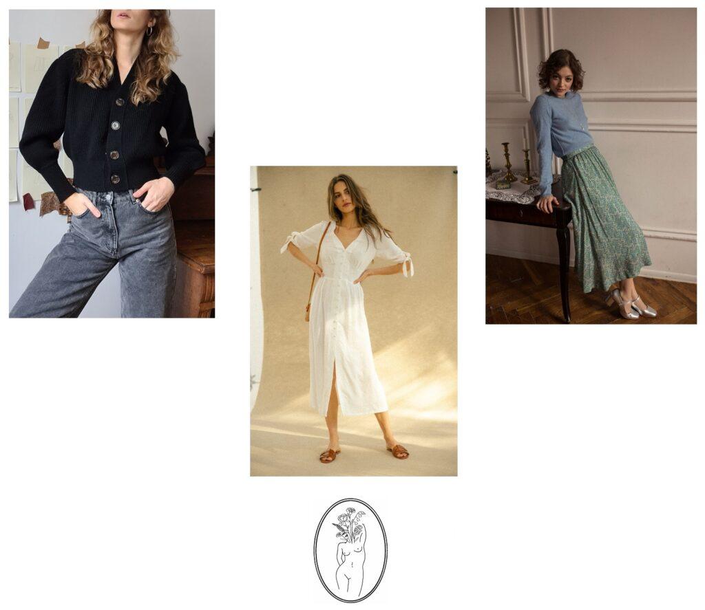 polskie marki feministyczne nalu bodywear
