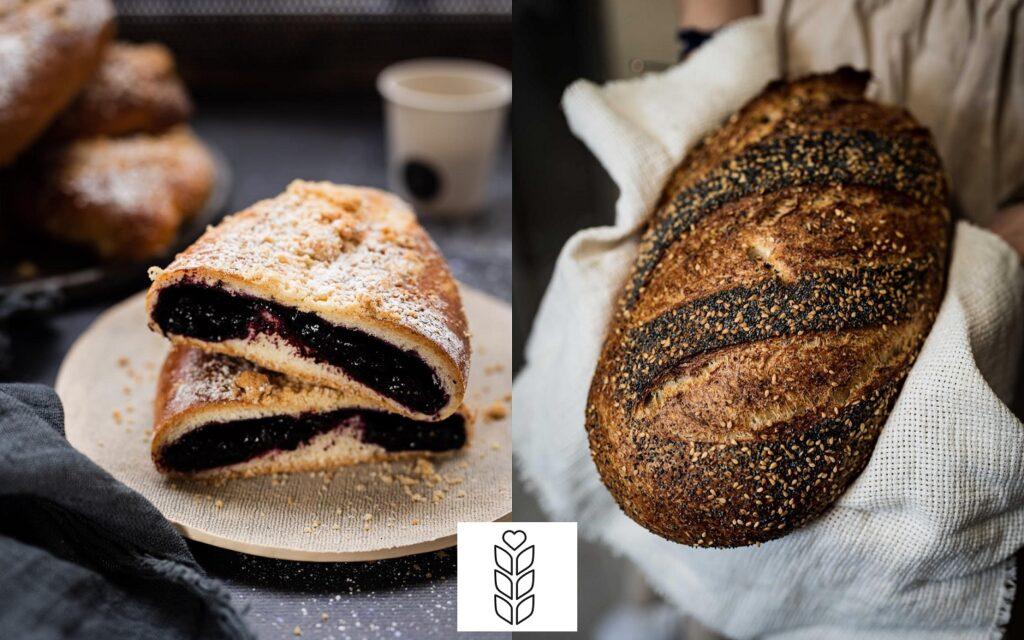 najlepsza piekarnia wewroclawiu chleboteka